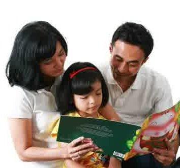 Sumber : http://erlanggaforkids.com/read-a-story/artikel/217-ajak-anak-anda-suka-membaca.html