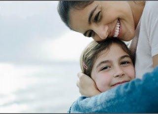 http://nineteenboy.blogspot.com/2012/07/alkisah-di-sebuah-desa-ada-seorang-ibu.html