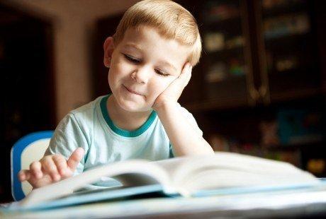 Sumber : http://hot.detik.com/read/2014/03/07/073106/2518243/764/modal-agar-anak-gemar-cari-pengetahuan-lewat-membaca-buku