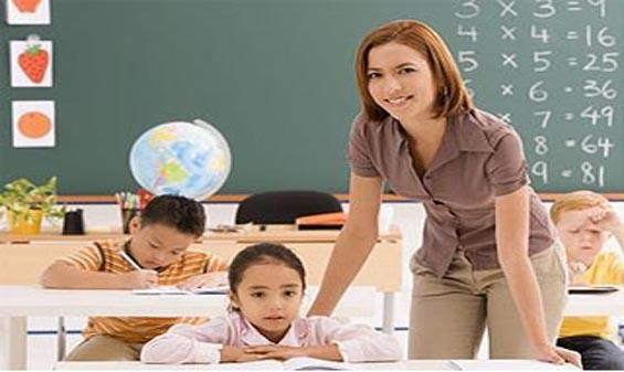 Sumber : http://studentnationaleducation.blogspot.com/2012/09/mengenal-5-sifat-dan-budaya-seorang-guru.html