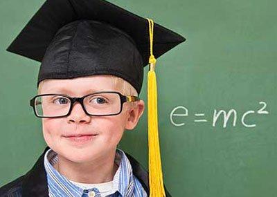 Sumber : http://www.babylonish.com/blog/2014/08/ingin-anak-anda-menjadi-jenius