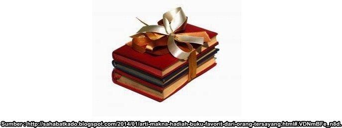 hadiah-buku