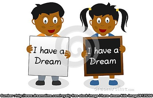 i-have-dream-kids-28125206