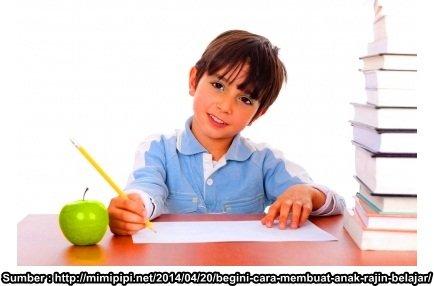 Begini-Cara-Membuat-Anak-Rajin-Belajar