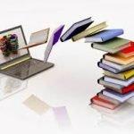 Toko Buku Online biMBA Bookstore