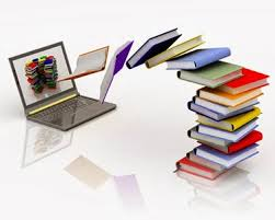 biMBA Bookstore: Toko Buku Online biMBA