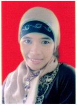 Isnawati