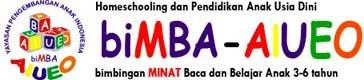 Bimbingan Minat Belajar dan Minat Baca Anak Usia Dini Indonesia