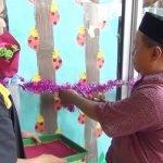 Parenting Launching Unit Brimob Kedaung