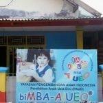 Antusiasme Warga di Launching biMBA Sawah Indah 2