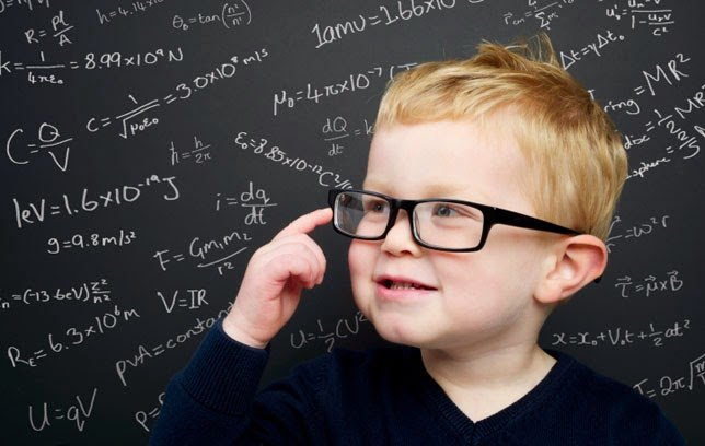 Cerdas Sama dengan Sukses