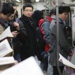 5 Kebiasaan Membaca di Jepang yang Wajib dicontoh