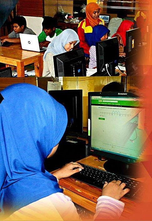 Metode Pembelajaran Homeschooling biMBA