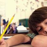 Cara Menghadapi Anak yang Malas Belajar