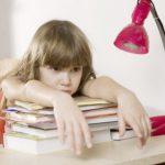 5 Faktor Penyebab Penghambat Minat Baca