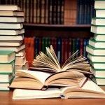 Meningkatkan Kualitas Perpustakaan Sebagai Cara Meningkatkan Minat Baca