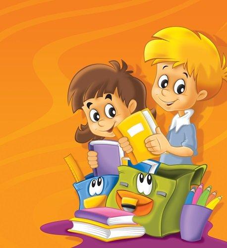 Solusi untuk Meningkatkan Kemampuan Membaca Anak