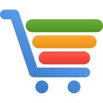 Online Shop untuk kalangan sendiri