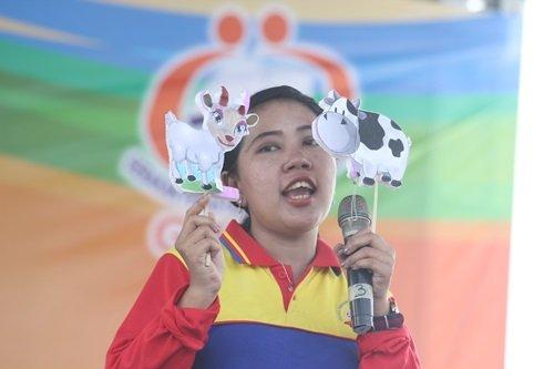 stefani-ac-juara-3-lomba-mendongeng-antar-motivator-asal-bimba-sukapura