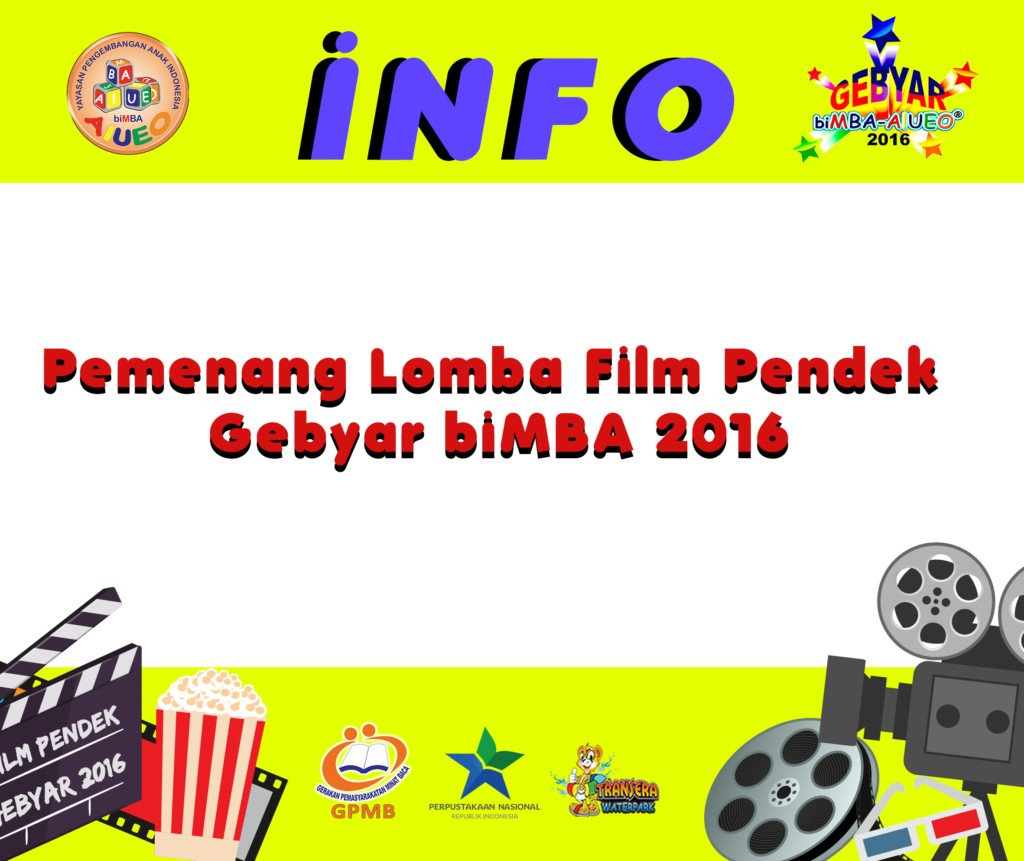 info-film