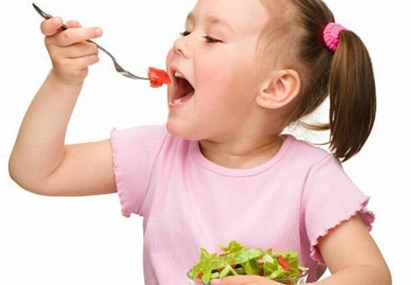 Anak Sehat