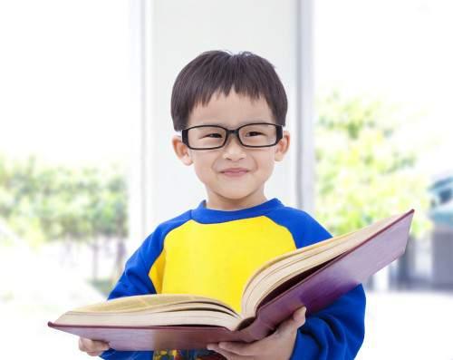 Anak adalah Seorang Pembelajar Mandiri