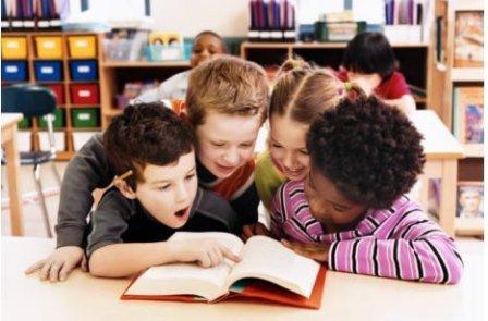 Bagaimana Cara Belajar 100% Fun Learning?
