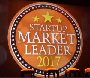 Franchise Market Leader Award 2017