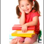 Tips agar Anak Lancar Membaca