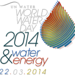 Hari Air Sedunia (World Water Day)